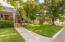 23848 Springwood Way, Millville, CA 96062
