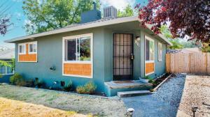 1859 Grandview Avenue St, Redding, CA 96001