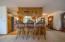 16206 Buzzard Roost Rd, Bella Vista, CA 96008