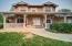 14944 Tollhouse Rd, Old Shasta, CA 96087