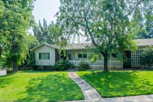 1000 Royal Oaks Dr, Redding, CA 96001