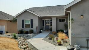 19637 Valley Ford Dr, Cottonwood, CA 96022