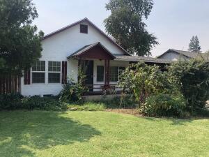 735 Parkview Ave, Redding, CA 96001