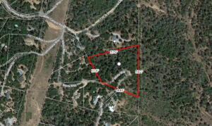 4.79 Acres Wintu Way, Redding, CA 96007