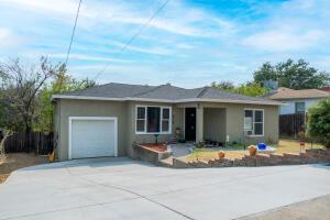 2439 Placer St, Redding, CA 96001