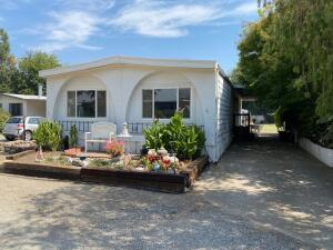 11705 Parey Ave, River View, Red Bluff, CA 96080