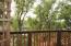 21795 Bend Ferry Rd Sp#4, Red Bluff, CA 96080