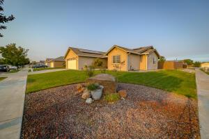 705 Larie Ln, Red Bluff, CA 96080