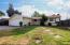 1233 Scenic Way, Redding, CA 96001