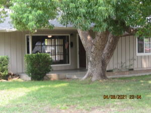 2324 Mill St, Anderson, CA 96007