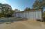 14585 Betz Ln, Red Bluff, CA 96080