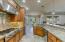 9184 Silver King Rd, Redding, CA 96001