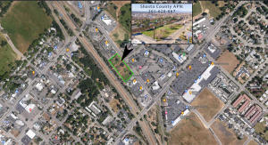McMurry Dr, Anderson, CA 96007