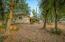 18142 Ranchera Rd, Shasta Lake, CA 96019