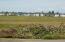 2001 S Jackson St, Red Bluff, CA 96080