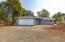 55 Lindauer, Red Bluff, CA 96080