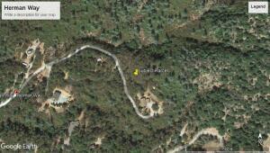 Herman Way, Lakehead, CA 96051