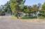 18209 Knoll, Redding, CA 96003