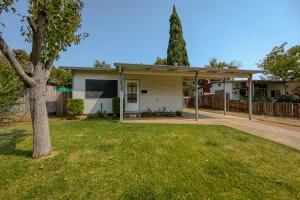 1686 Pinon Ave, Anderson, CA 96007