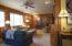 21800 Cedar Ridge Rd, Manton, CA 96059