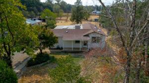 19835 Rogers Ln, Cottonwood, CA 96022