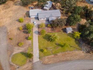 15624 N Siskiyou Loop, Corning, CA 96021