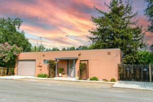 1630 Sonoma St, Redding, CA 96001