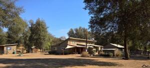 18870 Live Oak Rd, Red Bluff, CA 96080