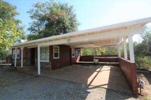 1231 Oregon Ave, Shasta Lake, CA 96019