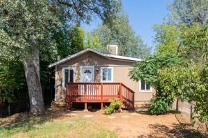4229 Chico St, Shasta Lake, CA 96019