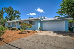 1433 Mussel Shoals Ave, Shasta Lake City, Ca 96019
