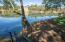350 Agua Verdi Dr, Red Bluff, CA 96080