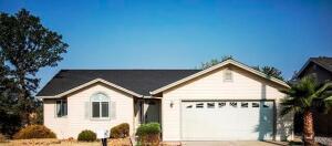19914 Fallow Pl, Cottonwood, CA 96022