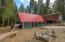 8565 Battle Creek Dr, Shingletown, CA 96088