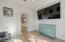 Great bonus room/ homeschool room, guest room, Media Room