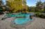 13497 Tierra Heights Rd, Redding, CA 96003