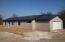4060 Easter, Redding, CA 96003