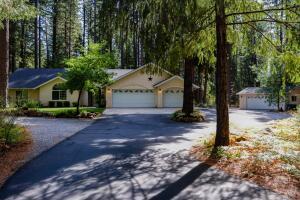 7757 Hidden Meadows Rd, Shingletown, CA 96088