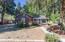 309 Louise Ln, Dunsmuir, CA 96025
