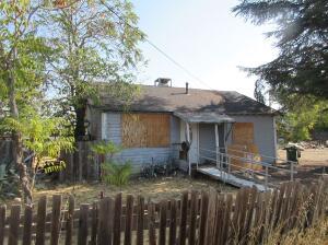 2701 Sycamore Ln., Anderson, CA 96007