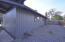 1646 El Dorado Way, Redding, CA 96002