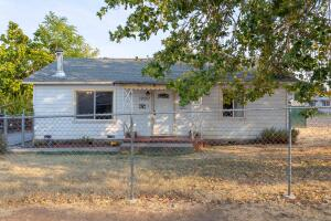 19357 Hill St, Anderson, CA 96007