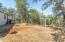 16860 Davis Garden Dr, Cottonwood, CA 96022