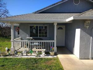 19697 Weaverville Pl, Cottonwood, CA 96022