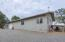 16250 Penner, Red Bluff, CA 96080