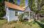 26745 SIMS RD, Castella, CA 96017