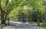 4.57 ac. Clover Rd., Redding, CA 96002