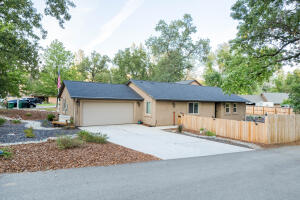 2567 Smith Avenue, Shasta Lake, CA 96019
