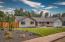 2605 Lake Redding Dr, Redding, CA 96003