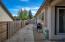 2089 Quartz Way, Redding, CA 96001